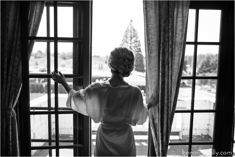 Maple Valley Wedding Photography Olson Mansion Photo (7)