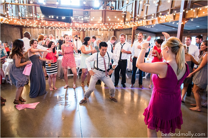 Maple Valley Wedding Photography Olson Mansion Photo (70)
