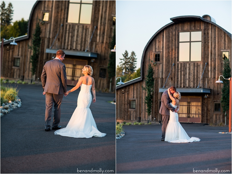 Maple Valley Wedding Photography Olson Mansion Photo (77)