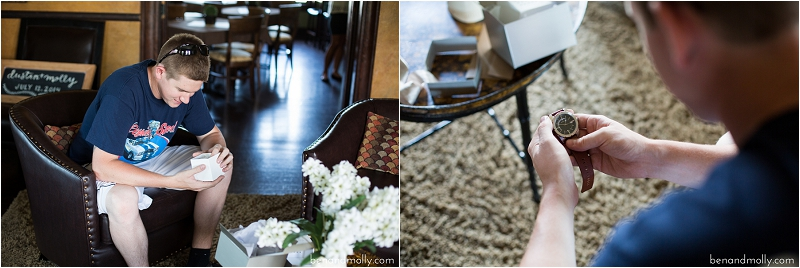 Maple Valley Wedding Photography Olson Mansion Photo (9)