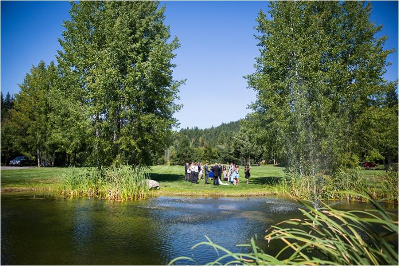 Leavenworth wedding photographer photo (10)
