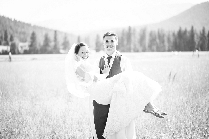 Leavenworth wedding photographer photo (1)