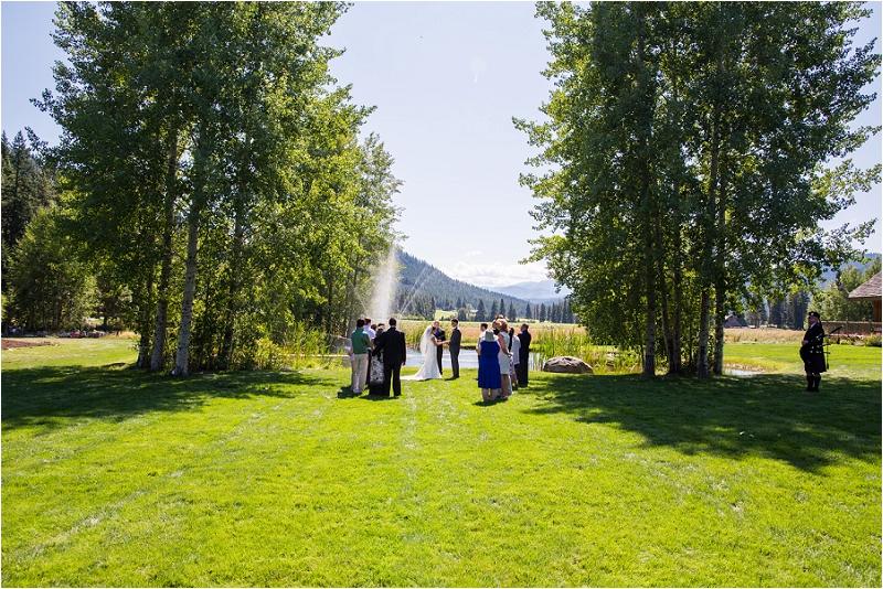 Leavenworth wedding photographer photo (12)