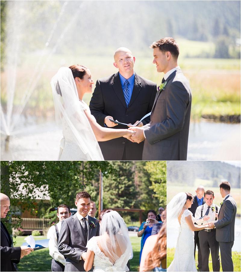 Leavenworth wedding photographer photo (13)
