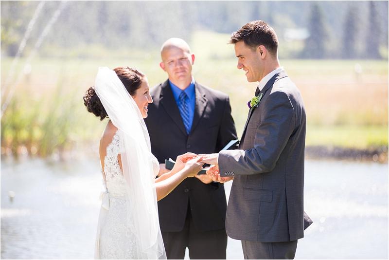 Leavenworth wedding photographer photo (14)