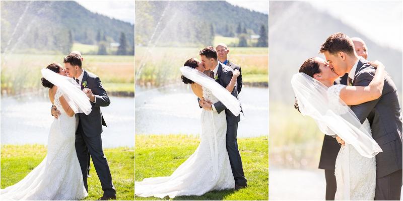 Leavenworth wedding photographer photo (15)