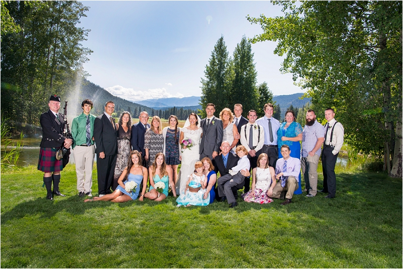 Leavenworth wedding photographer photo (17)
