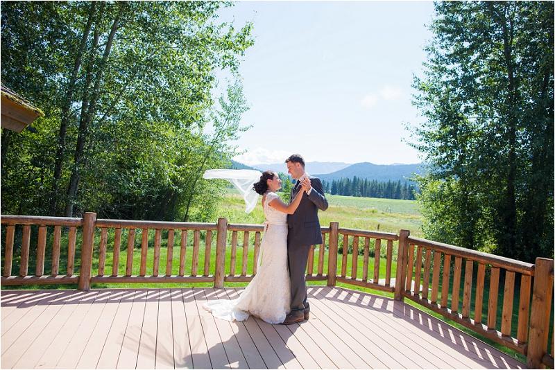 Leavenworth wedding photographer photo (18)