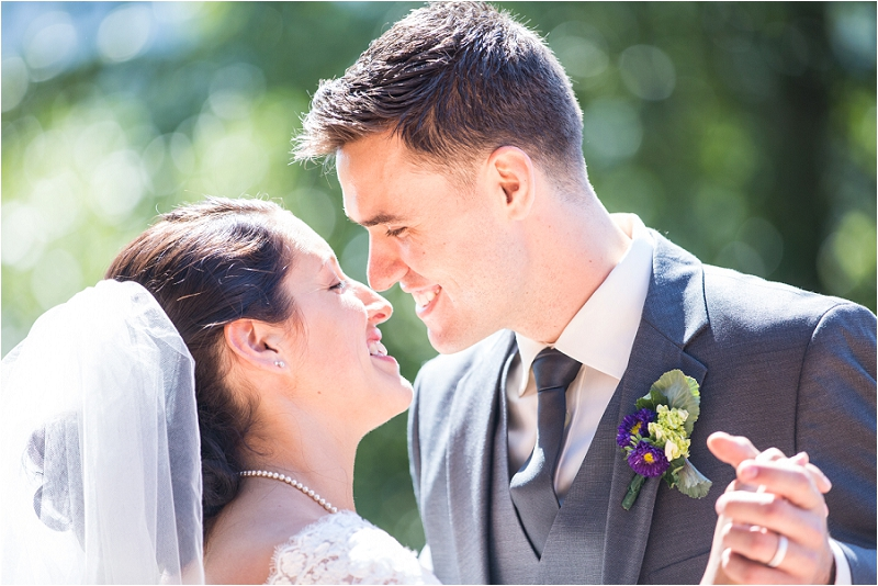 Leavenworth wedding photographer photo (19)