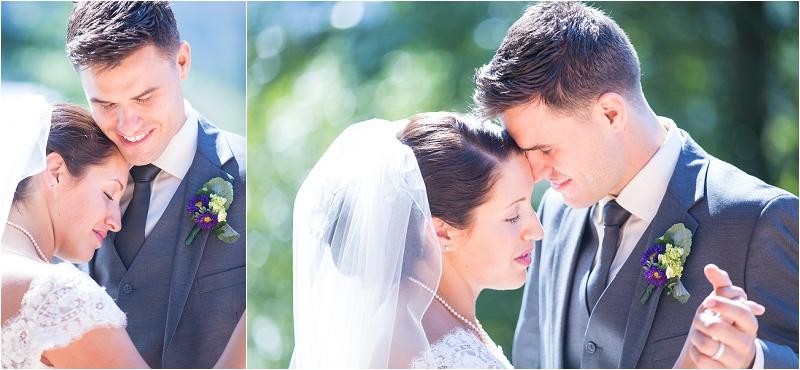 Leavenworth wedding photographer photo (20)