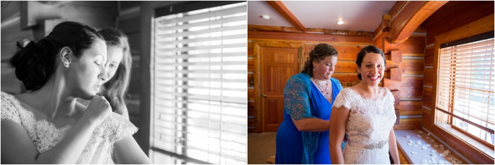 Leavenworth wedding photographer photo (2)