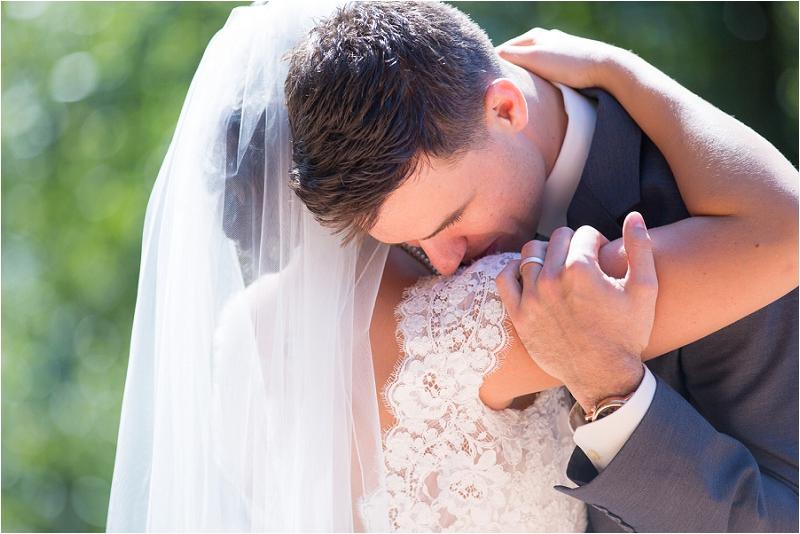 Leavenworth wedding photographer photo (21)