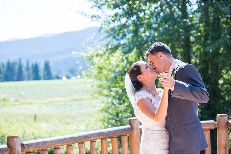 Leavenworth wedding photographer photo (22)