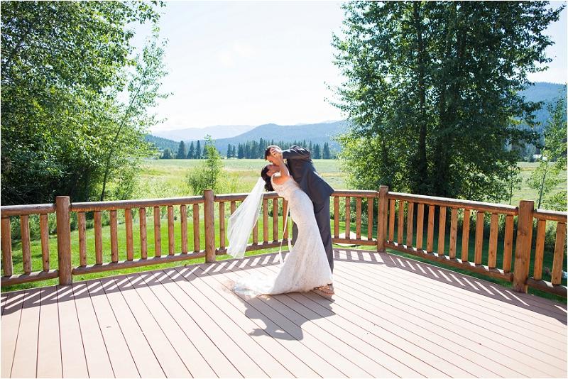 Leavenworth wedding photographer photo (23)