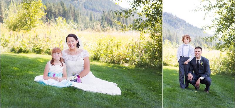 Leavenworth wedding photographer photo (24)