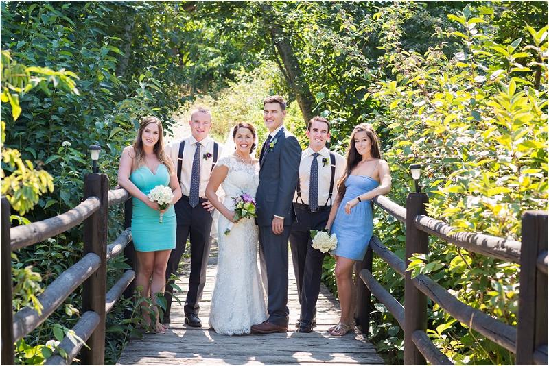 Leavenworth wedding photographer photo (25)