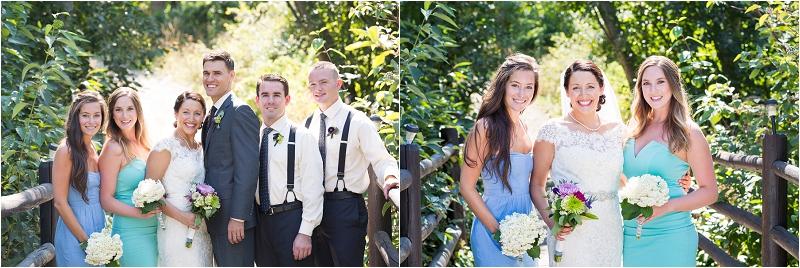 Leavenworth wedding photographer photo (26)