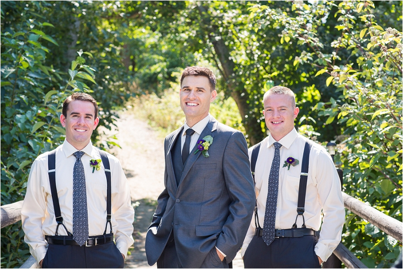 Leavenworth wedding photographer photo (27)