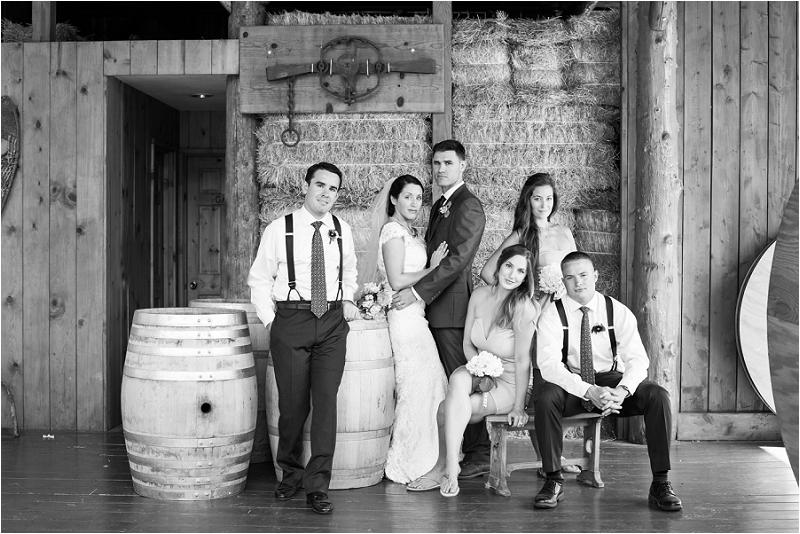 Leavenworth wedding photographer photo (28)