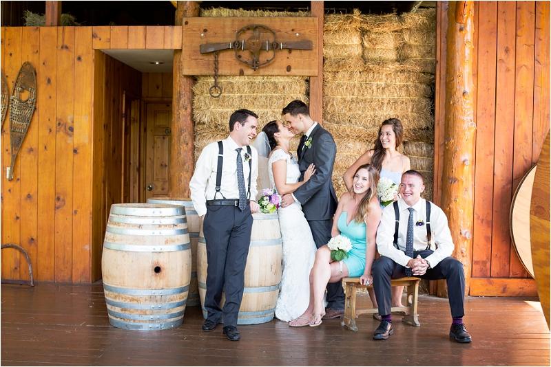 Leavenworth wedding photographer photo (29)
