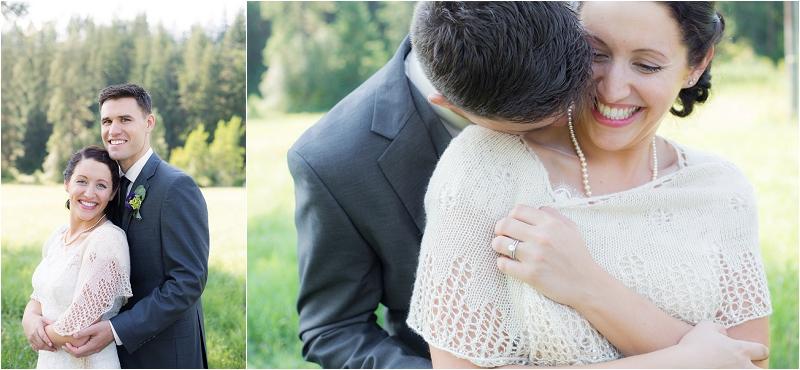 Leavenworth wedding photographer photo (31)