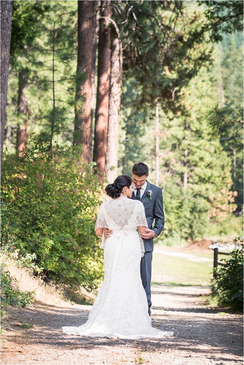 Leavenworth wedding photographer photo (32)