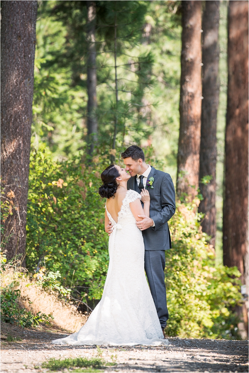 Leavenworth wedding photographer photo (33)