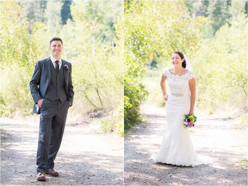 Leavenworth wedding photographer photo (34)