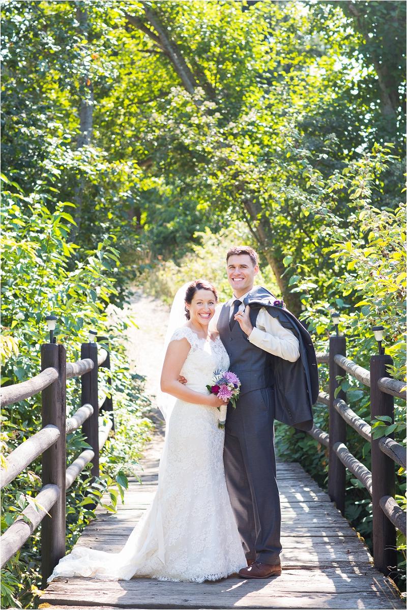 Leavenworth wedding photographer photo (35)