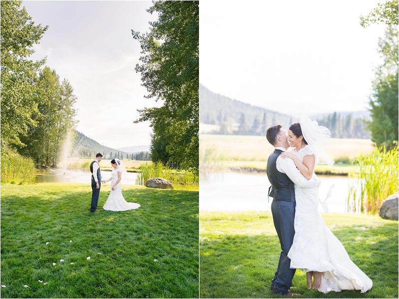 Leavenworth wedding photographer photo (36)