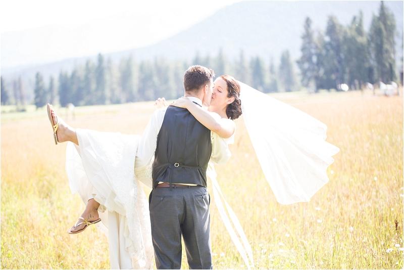 Leavenworth wedding photographer photo (37)