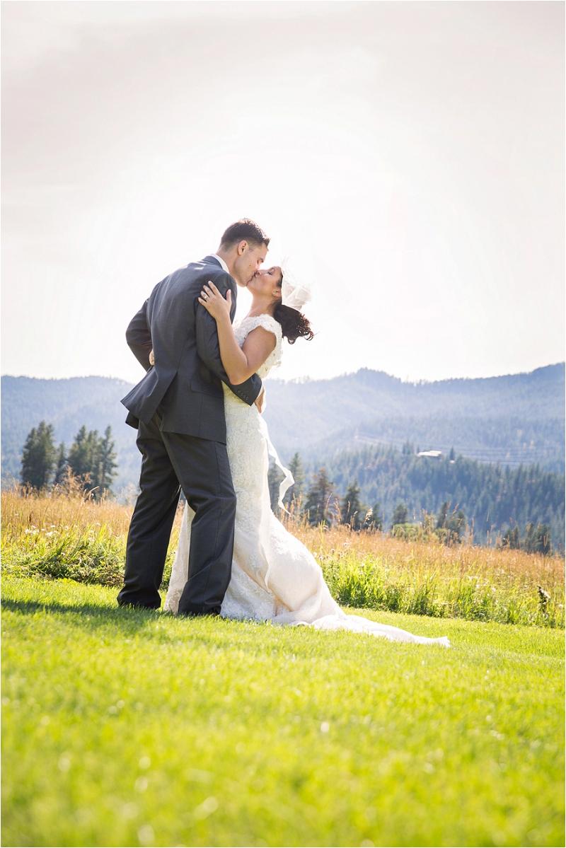 Leavenworth wedding photographer photo (38)