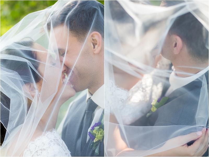 Leavenworth wedding photographer photo (39)