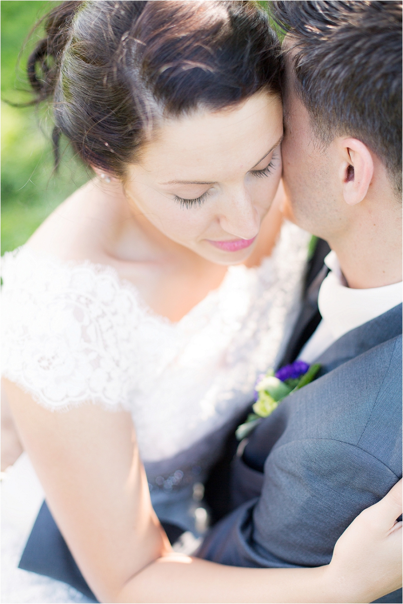 Leavenworth wedding photographer photo (40)