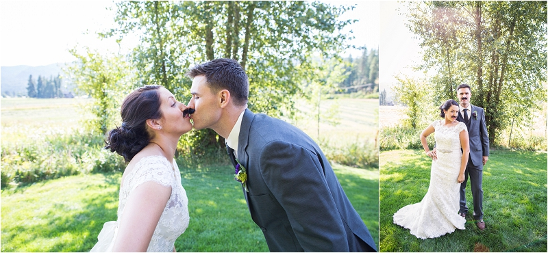 Leavenworth wedding photographer photo (41)