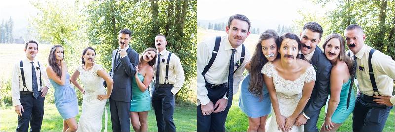 Leavenworth wedding photographer photo (42)