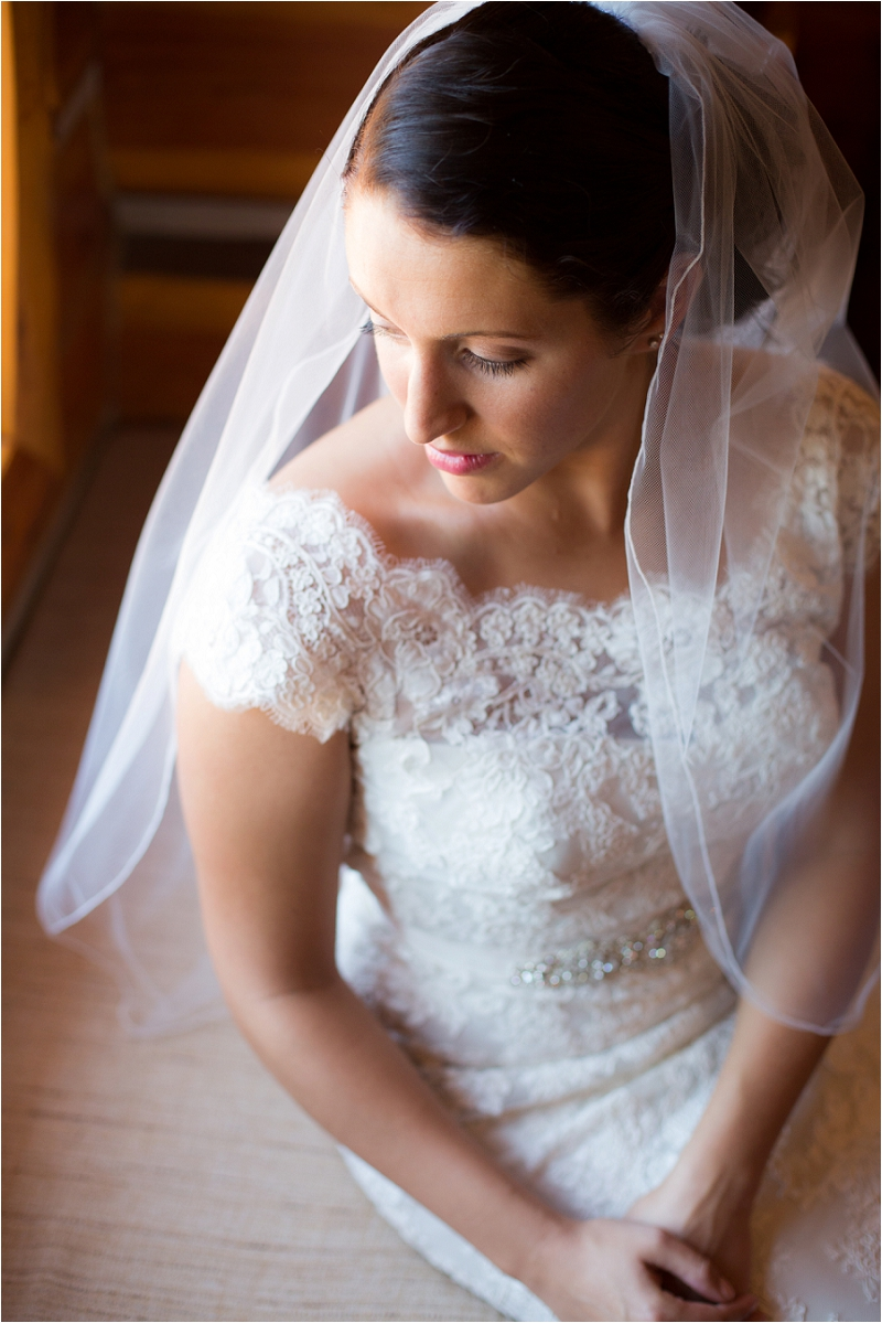 Leavenworth wedding photographer photo (4)