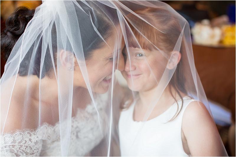 Leavenworth wedding photographer photo (5)