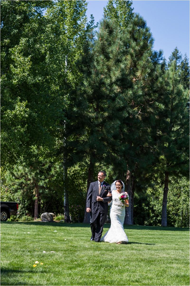 Leavenworth wedding photographer photo (7)