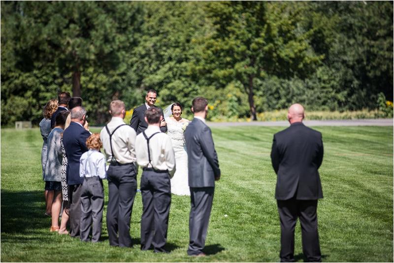 Leavenworth wedding photographer photo (8)