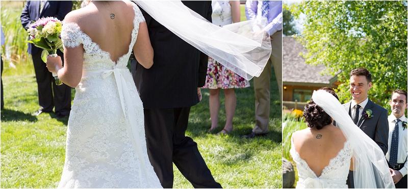 Leavenworth wedding photographer photo (9)
