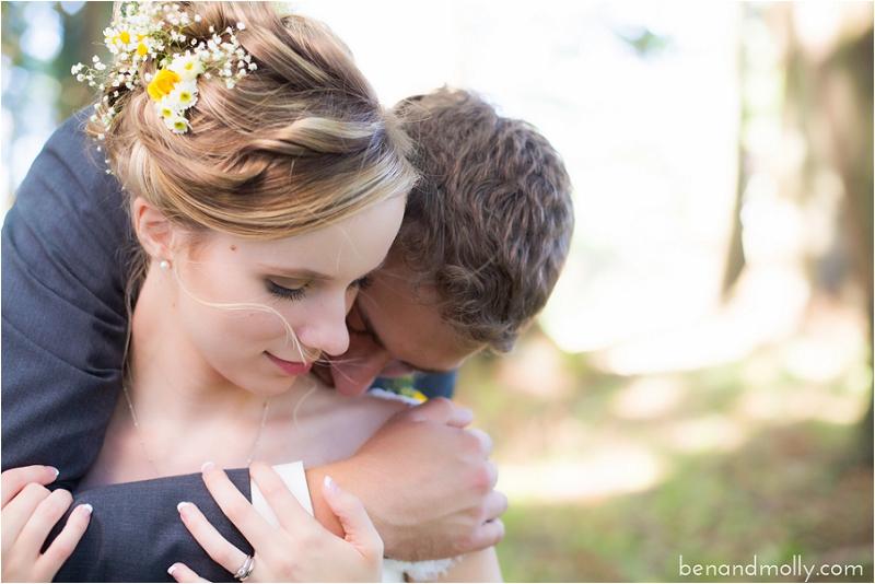 A-Snohomish Wedding photography photo (5)