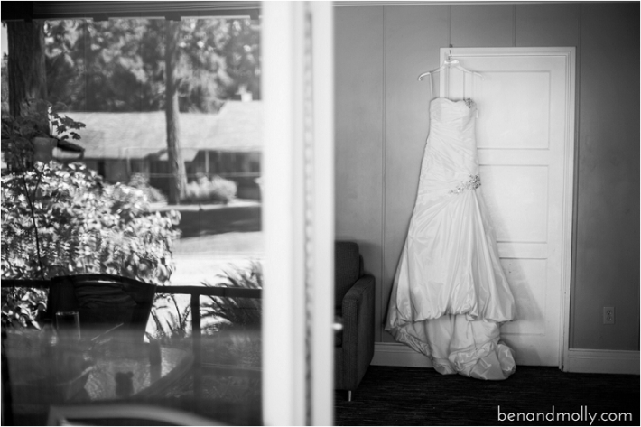 Alderbrook Resort Wedding Photographer photo (1)