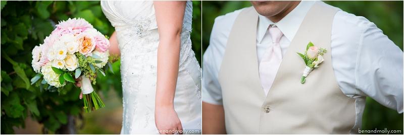 Lake Chelan wedding photographer photo (13)