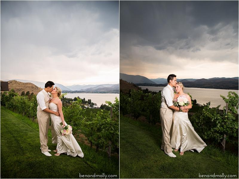 Lake Chelan wedding photographer photo (18)