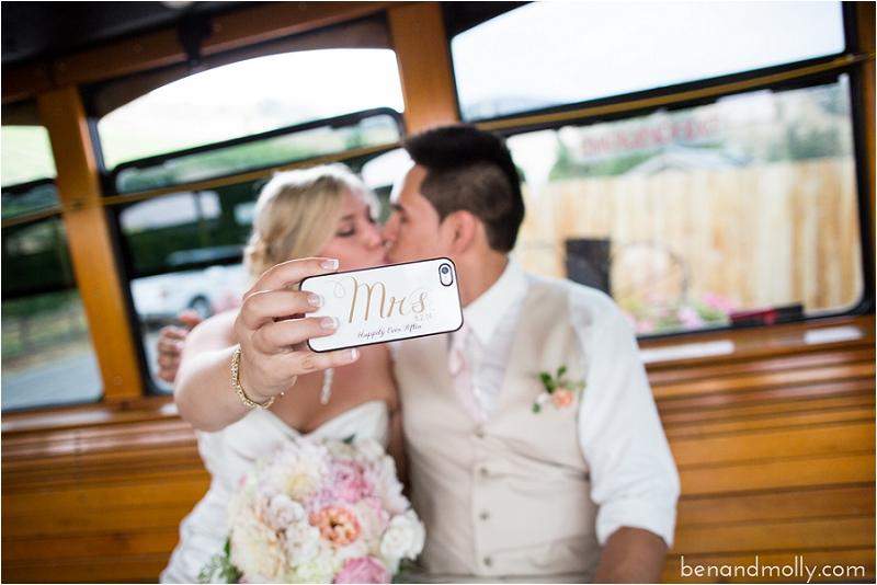 Lake Chelan wedding photographer photo (20)