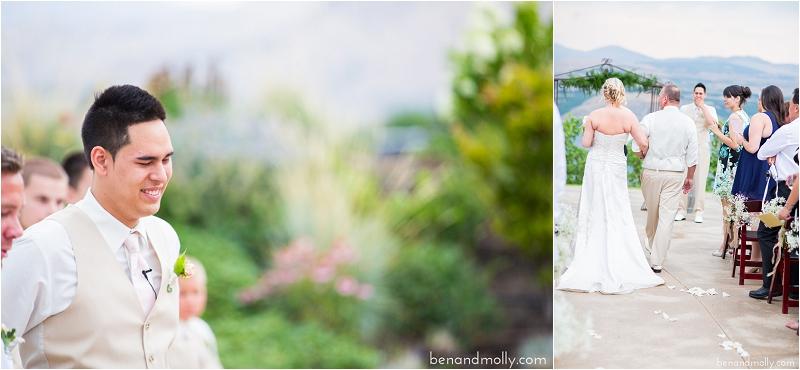 Lake Chelan wedding photographer photo (23)