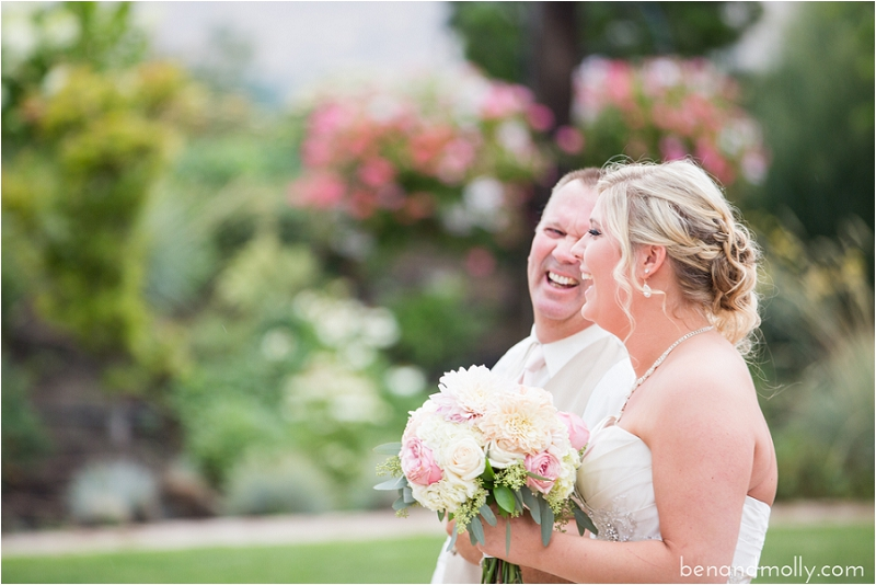 Lake Chelan wedding photographer photo (24)