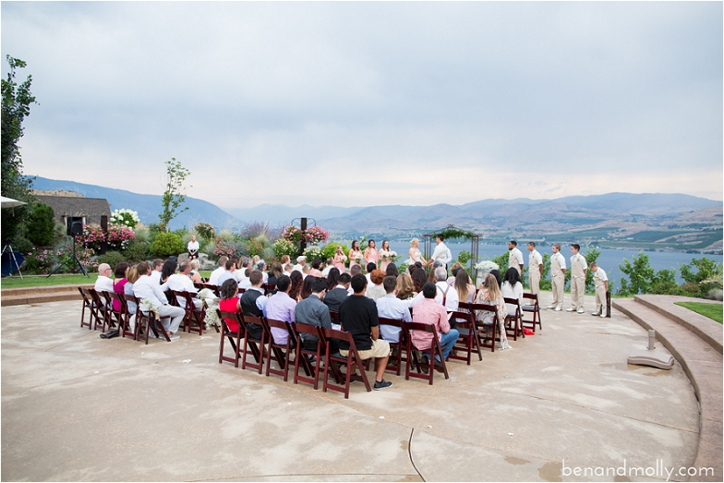 Lake Chelan wedding photographer photo (25)