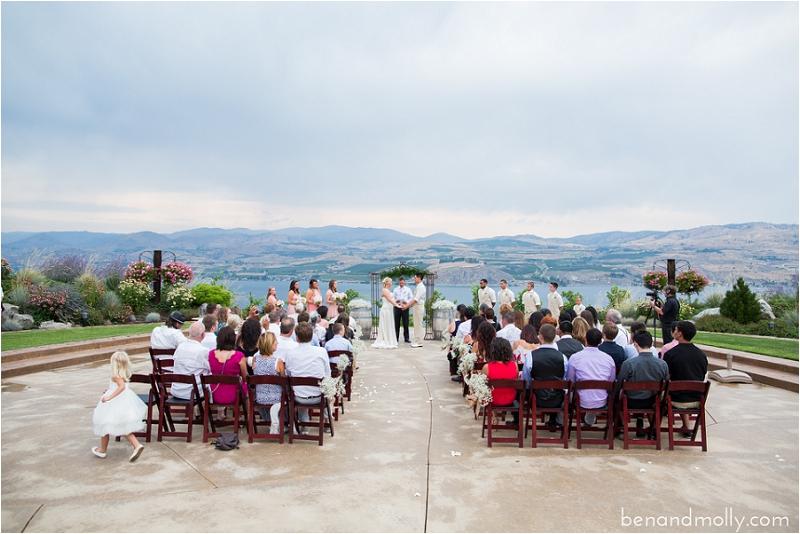 Lake Chelan wedding photographer photo (27)